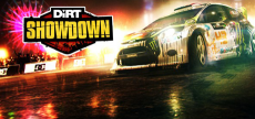 Dirt Showdown 01