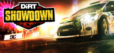 Dirt Showdown 02