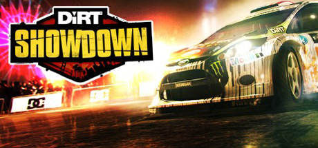 Dirt Showdown 02