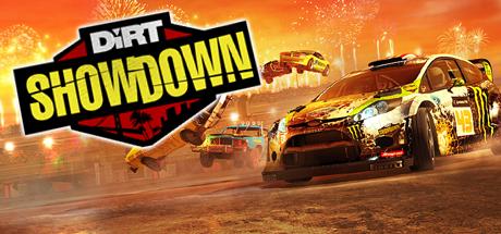 Dirt Showdown 04