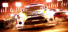Dirt Showdown 05a
