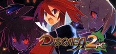 Disgaea 2 PC 07