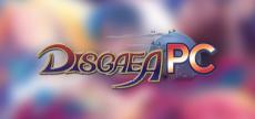 Disgaea PC 03 blurred