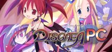 Disgaea PC 04
