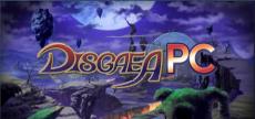 Disgaea PC 06
