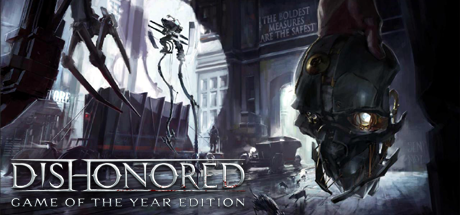 http://steam.cryotank.net/wp-content/gallery/dishonored/Dishonored-01.png