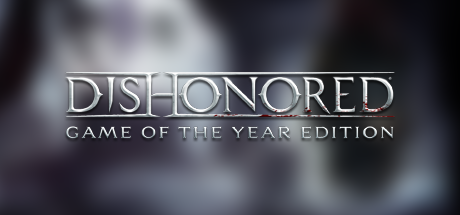 Dishonored 02 blurred