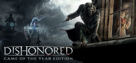 Dishonored 04
