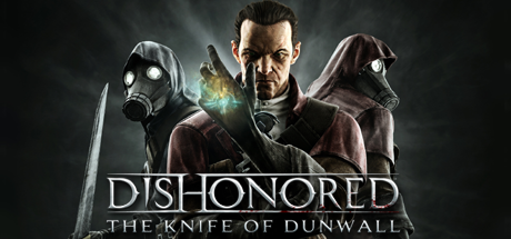 Dishonored 13