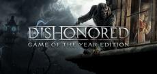 Dishonored 05