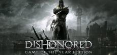 Dishonored 06