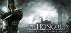 Dishonored 07