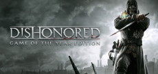 Dishonored 08