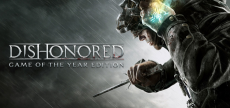 Dishonored 09