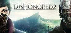 Dishonored 2 01 HD