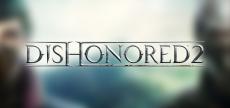 Dishonored 2 03 HD blurred