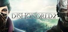 Dishonored 2 04 HD