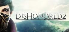 Dishonored 2 05 HD