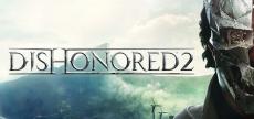 Dishonored 2 06 HD