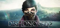 Dishonored 2 07 HD