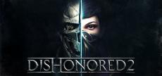Dishonored 2 09 HD