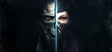 Dishonored 2 10 HD textless