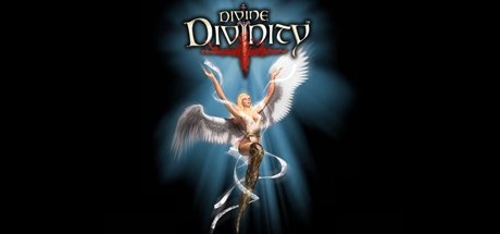 Divine Divinity 01