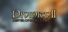 Divinity II DC 03 HD blurred