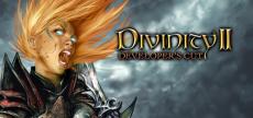 Divinity II DC 05