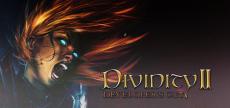 Divinity II DC 06