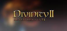 Divinity II DC 07 HD blurred