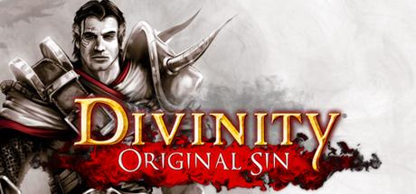 Divinity Original Sin 06