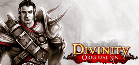 Divinity Original Sin 07