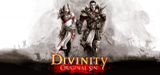 Divinity Original Sin 01