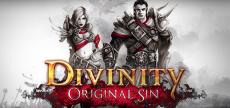 Divinity Original Sin 02