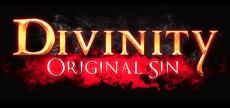 Divinity Original Sin 03