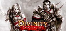 Divinity Original Sin 04