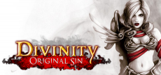 Divinity Original Sin 05