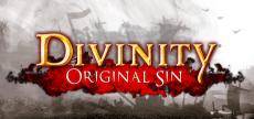 Divinity Original Sin 08