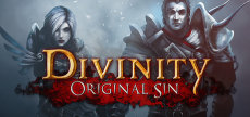 Divinity Original Sin 09