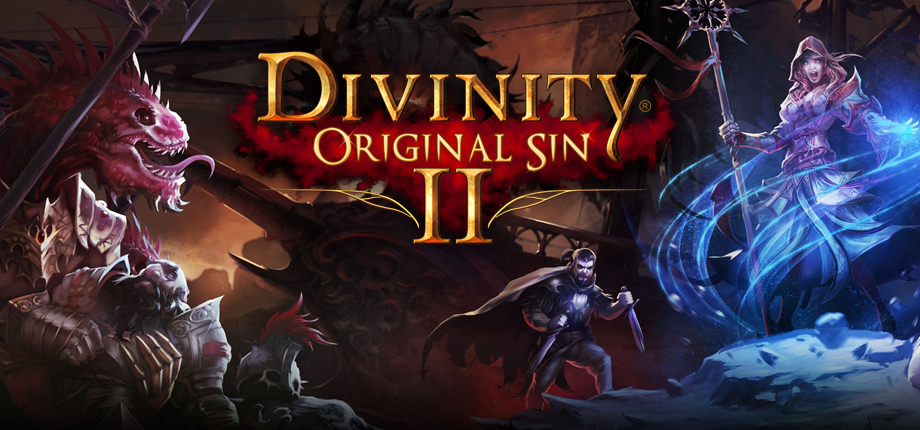 Divinity OS 2 27 HD old