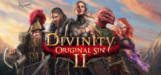 Divinity OS 2 01 HD