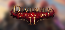 Divinity OS 2 03 HD blurred