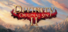 Divinity OS 2 04 HD