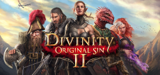 Divinity OS 2 05 HD