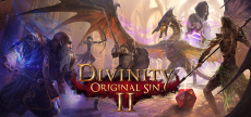 Divinity OS 2 07 HD