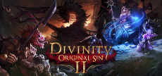Divinity OS 2 09 HD