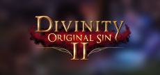Divinity OS 2 13 HD blurred