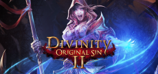 Divinity OS 2 15 HD