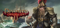 Divinity OS 2 21 HD Beast